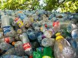 ۵۰ واحد بازیافت پلاستیک در کهریزک اخطاریه محیط زیستی گرفتند