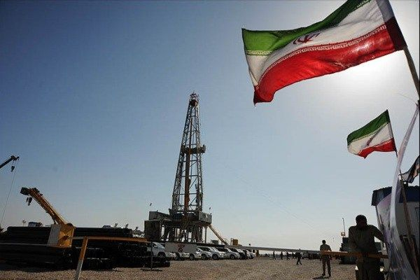 وزارت نفت به دنبال افزایش راندمان 30 حوزه نفتی