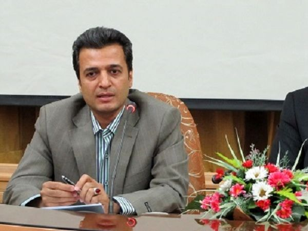 صادرات 315 میلیون دلار محصولات کشاورزی و غذایی ایران به اتحادیه اوراسیا