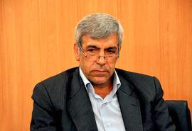 وزیر جهاد کشاورزی بر ارتقا معیشت و رفاه عشایر تاکید دارد