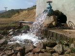 ثبتنام تامین سوخت چاههای آب کشاورزی در سامانه وزارت نیرو