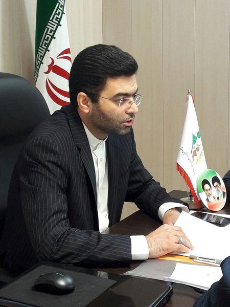 اعلام آخرین مهلت عضویت در بیمه روستایی استان آذربایجان شرقی