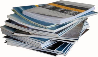 مجوز انتشار 4 عنوان مجله ترویجی کشاورزی صادرشد