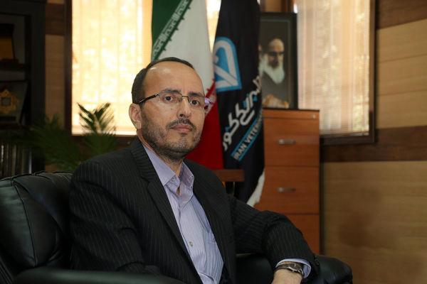 توسعه همکاریهای ایران و فرانسه در حوزه دامپزشکی