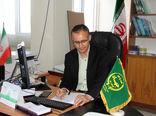 تشریح برنامههای شعبه شرکت شهرکهای کشاورزی خراسان رضوی