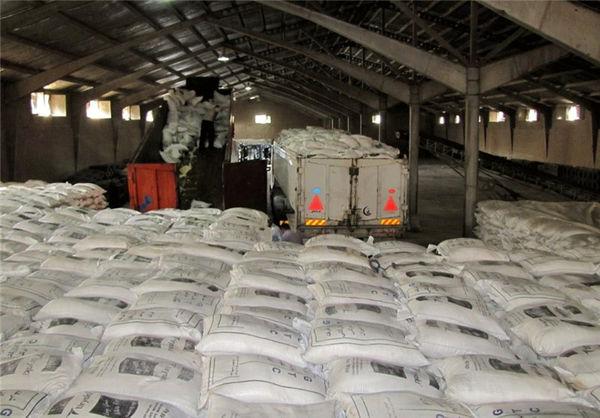 واردات برنج برطبق نیاز باشد
