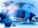 صادرات بیش از دو هزار تن فرآورده خام دامی از شهرستان شهریار