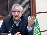 تجهیز 2.2 میلیون هکتار اراضی کشاورزی کشور به سامانههای نوین آبیاری