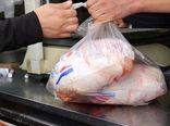 دلالی عامل مضاعف گرانی مرغ در مرکز تولید پروتئین سفید اصفهان