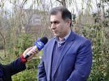 آمادگی شالیکوبیهای گیلان برای فرآوری شلتوک خوزستان