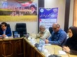 رتبه نخست خوزستان در تولید محصولات استراتزیک کشاورزی