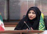 ترویج فرهنگ ایثار و شهادت عامل حفظ ارزشهای انقلاب اسلامی