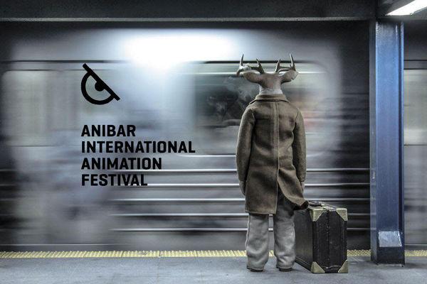 حضور پر رنگ «آقای گوزن» در جشنوارههای بینالمللی