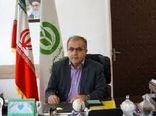 خرید و توزیع ۵۳ هزار تن انواع کود شیمیایی توسط شبکه تعاون روستایی خراسان رضوی