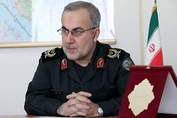 اجازهی تردد ایرانیان مشمول خارج از کشور صادر شد