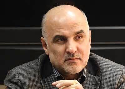 رشد 40 درصدی واحدهای برتر صنعتی استان تهران نسبت به پارسال