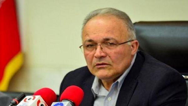 روزانه ۳ هزار تن نهاده دامی به اصفهان وارد میشود