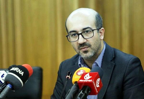 بدهی دولت به شهرداری تهران؛ 14 هزار میلیارد تومان
