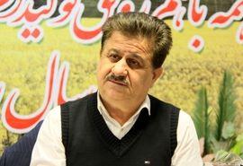 تولید بیش از 3 برابر گندم مازاد بر نیاز در استان خوزستان