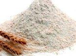 کیفیت نان خراسان شمالی با گندمهای وارداتی ارتقا مییابد