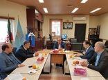 جدیت سازمان امور اراضی کشور در تجمیع و یکپارچهسازی اراضی کشاورزی