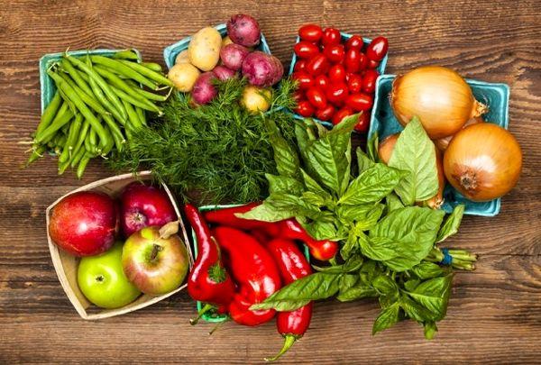 صادرات محصولات کشاورزی کشور موجب جهش اقتصادی می شود