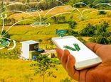 مروجان بخش کشاورزی آموزشی های تحت وب دریافت می کنند