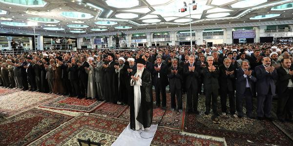 از حمل و نقل آسان تا برنامههای فرهنگی بوستانها در عید فطر