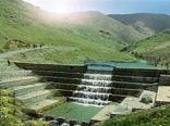 آبخیزداری 70 درصد خسارت سیلاب را کاهش می دهد