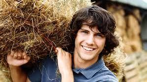 دولت اسکاتلند از کشاورزان جوان حمایت میکند