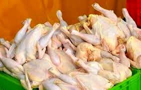 مشکلی در تولید گوشت مرغ در اسفندماه و تعطیلات عید نوروز نداریم