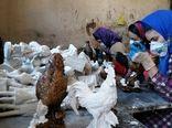مستند «بازگشت» سراغ روستایی در آذربایجان غربی رفت