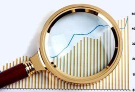 تورم اردیبهشت ماه 9.1 درصد