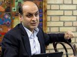 سیمای اقتصاد ایران در شش ماه آینده