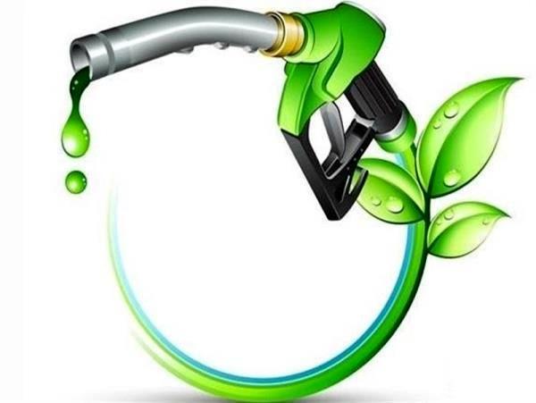 توزیع 6 میلیون لیتر سوخت بین کشاورزان و بهره برداران آملی