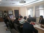 بررسی 25 پرونده در کمیسیون نظارت بر طرحهای کشاورزی و تولیدی در استان مرکزی