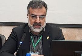 جهاد کشاورزی فارس کاندید دریافت تقدیر نامه چهار ستاره تعالی