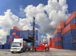 رشد ۶۳ درصدی صادرات ایران به اوراسیا در اقلام مشمول موافقتنامه