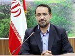 2800 پروژه آبخیزداری در استان فارس اجرا شد