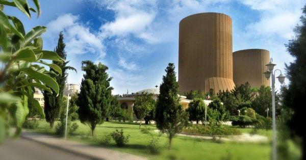 نوسازی و بهسازی نیروگاههای حرارتی؛ مسئولیت اجتماعی و محیط زیستی