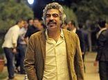 سروش صحت دبیر هنری جشنواره بینالمللی قصهگویی کانون شد