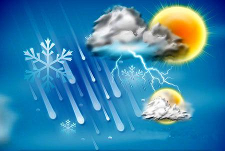 تازهترین توصیههای هواشناسی کشاورزی اعلام شد