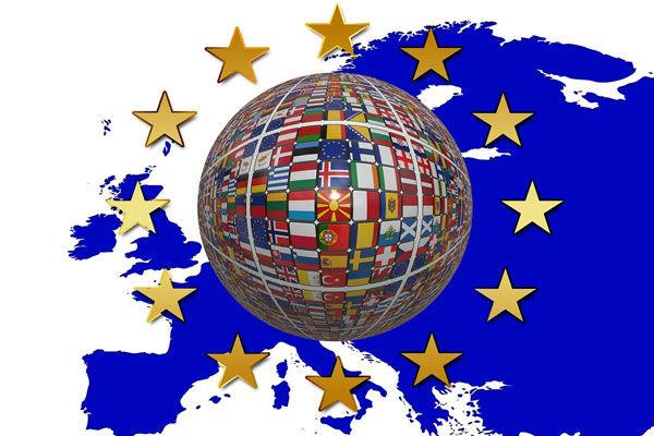 اتحاد نیروهای ملیگرا در انتخابات اروپا