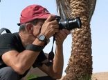 تماشای جاذبه های گردشگری ایران از قاب شبکه مستند
