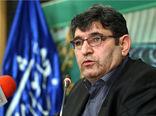 وزارت جهاد نهاد تصمیم گیر درباره صادرات کالاهای کشاورزی باشد