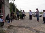 برگزاری 174 نفر-روز کلاسهای آموزشی و ترویجی کشاورزی در شهرستان خداآفرین