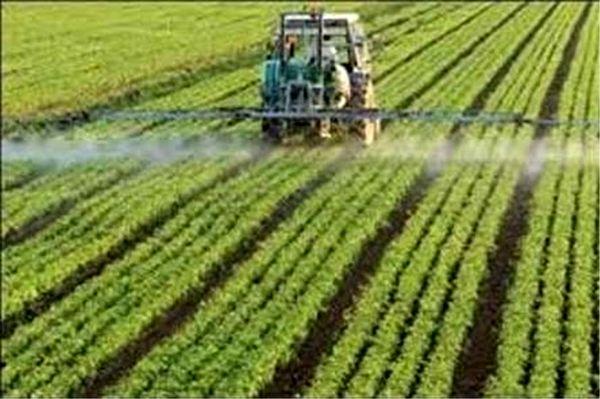 سهم بخش کشاورزی در لایحه بودجه ۹۸