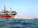 هدفگذاری برای صید ۷۰۰ هزار تن انواع آبزیان در سال جاری