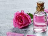 استحصال ۵۰۰۰لیتر گلاب در شفت