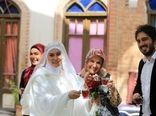 سریال «خونه یکی» در میدان قیام کلید خورد